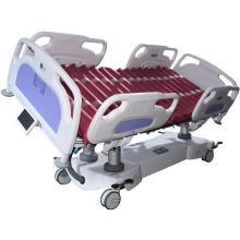 Cama de la ICU del hospital de 5 funciones (THR-IC-11)