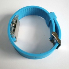 Popular Promotional Items Chinese Silicon Watches