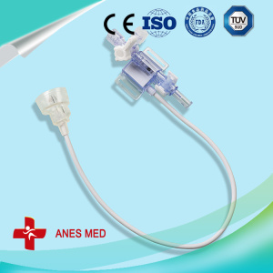 Disposable Blood Pressure Transducer