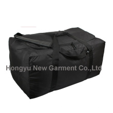 Military Full Access Gear Handtaschen