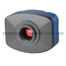 Bestscope BUC2B-320C Microscope Digital Cameras