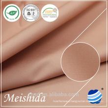 32*32/130*70 textile material fabric dye dubai samll moq