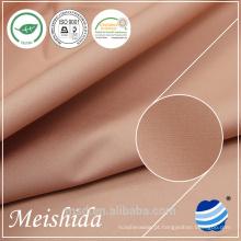 32 * 32/130 * 70 tecido tingimento de tecido dubai samll moq