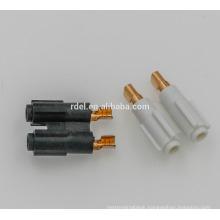 IS-02 INSERT SOCKET C19 C20 C21 C13 C14 C15