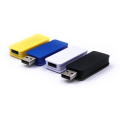 Swivel 256 GB USB 3.0 Flash-Laufwerk Pormo USB