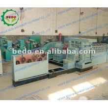 venda quente de aço rebar laminação a frio máquinas 8613592516014