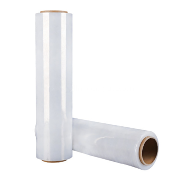Lldpe wrap wrap film carton packing roll