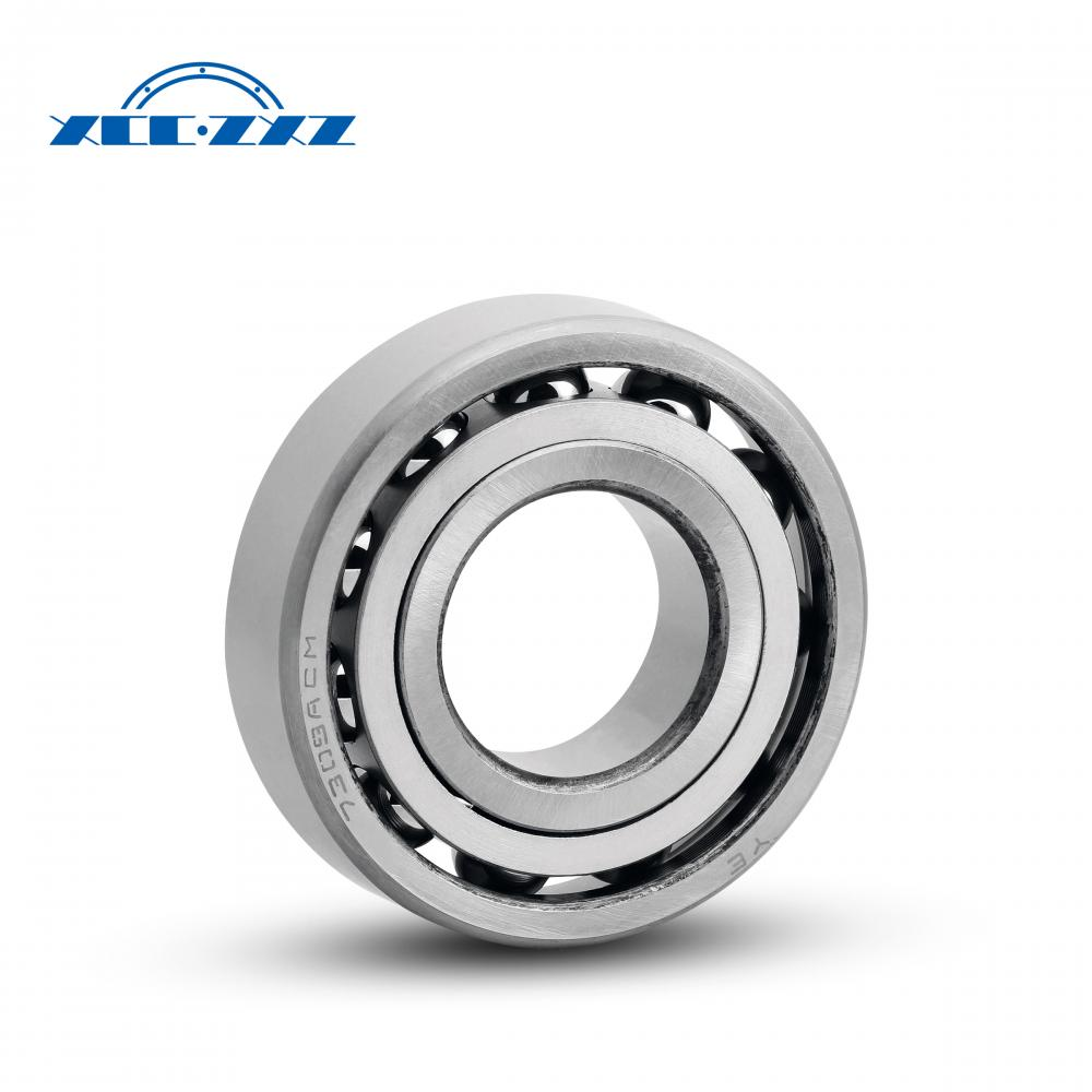 Angular Contact Ball Bearing 7309acm
