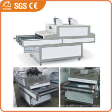 UV Dryer Machine (FB-UV1000-2500)