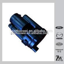 Filtre carburant pour pièces automobiles adapté à Hyundai Santa Fe (ancien modèle) 31112-26000