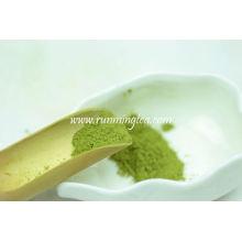green tea powder 1kg