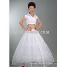 2013 дешевые bridal петтикот Р001