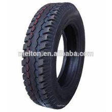china good quality tire manufacturer 8.00-16 mix pattern
