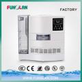 Startseite Staubsauger mit HEPA Filter Luftreiniger