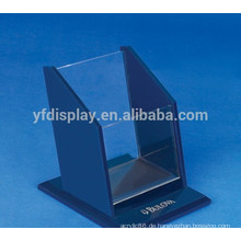 Acryl Handy Display Made in China