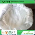 White Powder API/Cosmetic Grade USP Ep Stearic Acid CAS 57-11-4