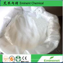Белый порошок API/косметический класс УСП ЕР стеариновая кислота CAS 57-11-4
