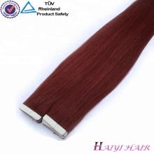 Wholesale Hair Weave Tape In Hair Tape Hair Extension
