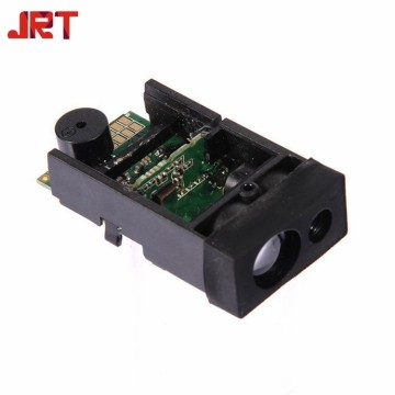 JRT Freestyle Wireless Sensor ليزر الكاشف M703A