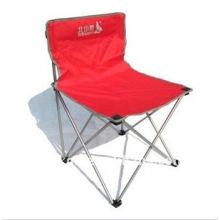 silla portátil de viaje silla plegable promoción