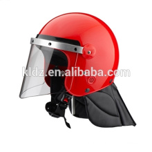 Turkish Style Anti Riot Helmet