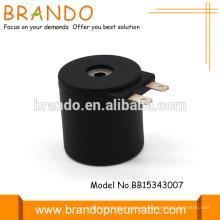 Comercio y Proveedores de China Productos Electric Motor Coil