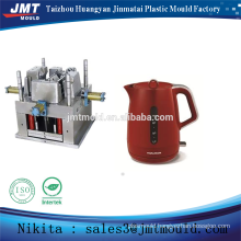 OEM injection plastic water pot water kettle plastic mould                                                                         Quality Choice