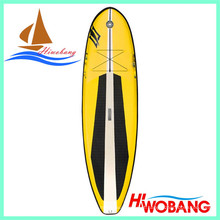 Paddle Board inflável, Body Board, Soft Board