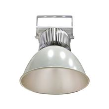 Attractive Price Refinery Power Plant Die-cast Aluminum 250w Led Explosion Proof Lighting Fixture