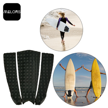 Melors Deck Grip UV Tahan Traction Mats