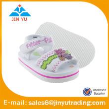 Weiche Eva Sandale Baby niedliche Sandalen