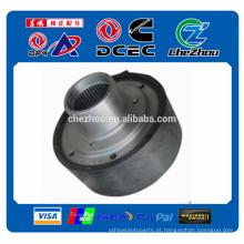Novo anel de engrenagem do veículo dongfeng e montagem da bandeja 24zhs01-05060