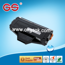 Compatible for Panasonic Toner Cartridge KX-FAT410