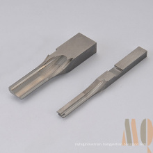 High Precision Grinding Tungsten Carbide Mold Parts
