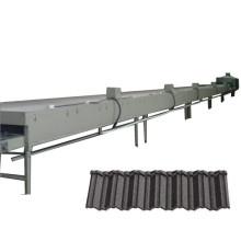 Metal Ridge Tile Making Machine China Tiles Making China Machine China Metal Ridge Capping Roof Tile Forming Making Machine