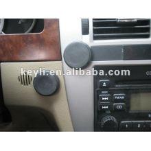 Anywhere Holder,N35 Magnet,Mobile Phone Holder