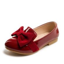 children shoes girls/ girls shoes /kids casual shoes