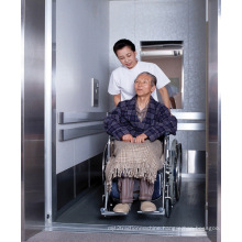 Lift for Disabled People Manufacture in China