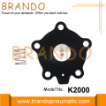 K2000 K2003 M1174B Goyen Type Diaphragm Repair Kit