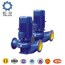 Fábrica de bomba de água OEM certificada ISO