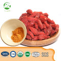 Natural Goji Berry P.E Powder Natural Loss Weight goji berry Organic fresh goji berries