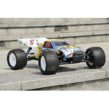 1/8 масштаб Высокая скорость Райдо Управление Racer лучший подарок для мальчиков