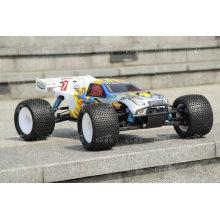 1/8 Scale High Speed Raido Control Racer El mejor regalo para niños