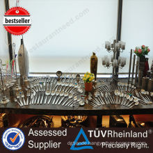 Guangzhou Superior Quality Kitchen Cooking Utensils Stand