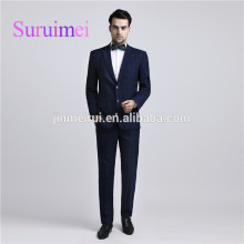 2017 new arrivals men suits with long sleeves and pants free shipping hot sale in China