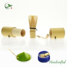 Набор мини-юбок с чаем из бамбука