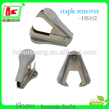 wholesale stationery best staple remover, electric staple remover