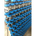 ThyssenKrupp Eskalator Step Chain Assembly / Pitch 135mm