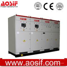 Fabriqué en Chine Usine Prix le plus bas de haute qualité fournisseur générateur diesel panneau de synchronisation