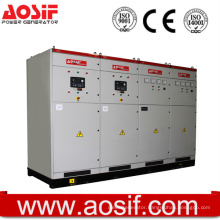 Made in China Factory Lowest Price High Quality Supplier Diesel Generator Synchronizing Panel